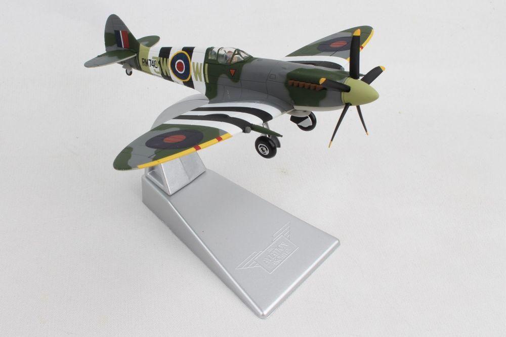 4.0 Alta Densità 2 Thunder Spugne Filtro Aria per LOSI 8ight 3.0