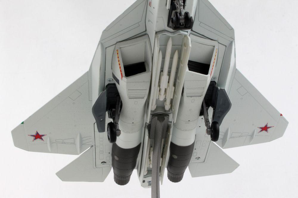 Boeing Boeing F-15E Midnight Silver Keyring