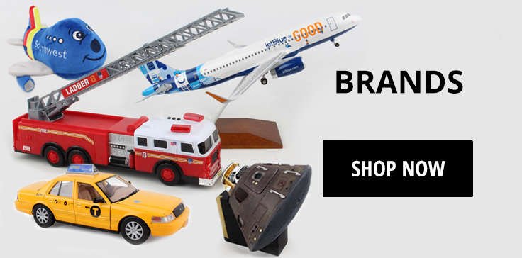Airplane Shop - Collectible model airplanes, toys, and more